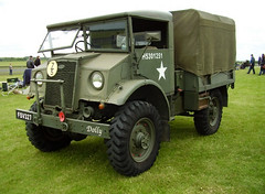 Ford CMP 5cwt 4x4 GS (1)
