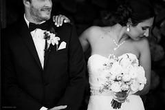 Mona & Trevor / Zenith Vineyard Wedding