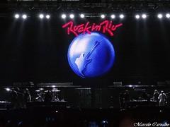 Rock in Rio 2013_Rio de Janeiro (FM Carvalho) Tags: city cidade brazil music rio festival rock brasil riodejaneiro do shot sony cybershot msica sonycybershot cyber rockcity rir cidadedorock rockinrio 2013 hx9v sonyhx9v rockinrio2013 rir2013
