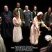 web-LNT - The Crucible-proctor tries to defend mary (c)Robert Eddy