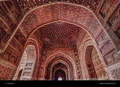 Taj Mahal Mehman Khana