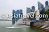 singapore_merlion_0015_4608x3072_300dpi (Asiatravel Image Bank) Tags: travel singapore asia merlion asiatravel singaporemerlion asiatravelcom