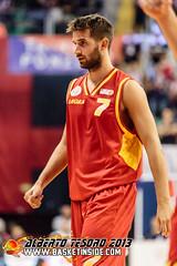 Tomassini (BasketInside.com) Tags: italy biella bi 2014 2013 angelicobiella lauretanaforum legaduegold verolibasket