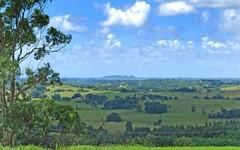 1250 Coolamon Scenic Dr, Montecollum NSW