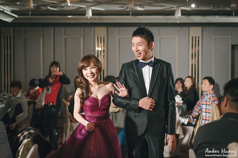2014-03-16 婚禮紀錄0177