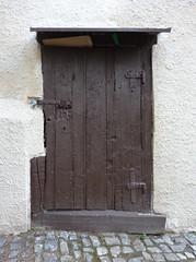 Praha, MS, p. 192 (ladabar) Tags: door prague prag praha doorway dvee devn