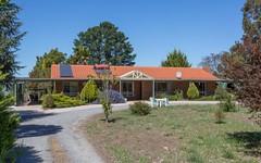 32 Hurst Road, Paracombe SA