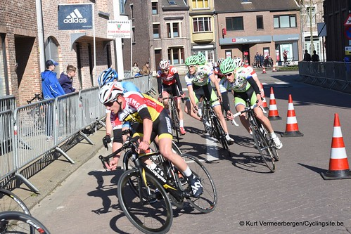 1000 euro race (188)