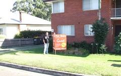 1/87 Moss St, Nowra NSW