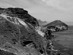 Cabo de Gata (Mario López (Almería)) Tags: almeria cabodegata genoveses monsul