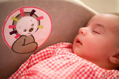 Mon bb (steveacacio) Tags: baby love girl beautiful amour enceinte papa bebe bb enfant fille pere bb magnifique prgnant instagood pocoftheday
