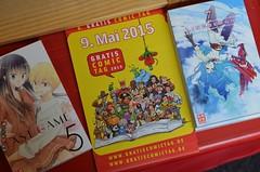 Gratis-Comic-Tag-2015-Comic-Combo-Leipzig-06
