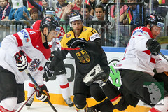 "IIHF WC15 PR Germany vs. Austria 11.05.2015 043.jpg • <a style=""font-size:0.8em;"" href=""http://www.flickr.com/photos/64442770@N03/17551840515/"" target=""_blank"">View on Flickr</a>"