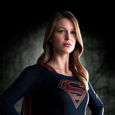 CBS fall trailers: Supergirl, Limitless and more
