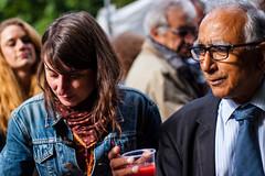 19 mai 2015 - inauguration Jardin collectif CIUP-39