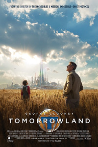 tomorrowland_02