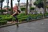 Realmente libre (ekineret) Tags: park parque urban color colour méxico libertad jump df district sunday free style teen skate skateboard salto coyoacan federal libre citizens joven teenage coyoacán distrito patineta saturnday