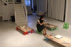 ayako katoの壁紙プレビュー