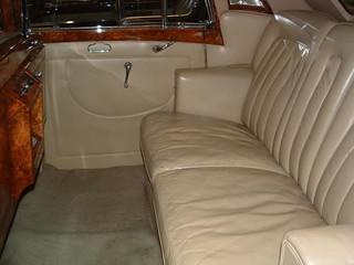 47LOR-Rolls_Royce-08