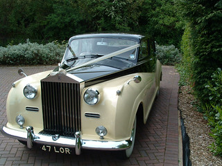 47LOR-Rolls_Royce-03