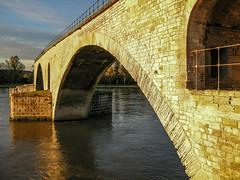 pont d'Avignon (D_G_T) Tags: nikon coolpix p5000