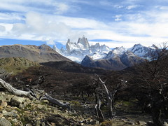 "Fitz Roy <a style=""margin-left:10px; font-size:0.8em;"" href=""http://www.flickr.com/photos/83080376@N03/17974420975/"" target=""_blank"">@flickr</a>"