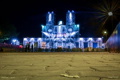 HELLFEST - 2014 - (foobiker92) Tags: festival rock hard hellfest clisson m2tal