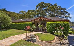9 Willis Road, Castle Cove NSW