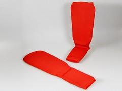 100-scrs-schienbein--und-spannschonerstoff-rot-grs_1_720x600 (Lasani Sports) Tags: sparring cloth shin instep suppliers