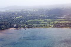 20161004-IMG_6887.jpg (Ourhouse_uk) Tags: hanalei hawaii unitedstates us