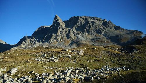 DSC01743 - St. Moritz