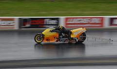 Storm_1297 (Fast an' Bulbous) Tags: storm dragbike drag race bike motorcycle biker rider fast speed acceleration turbo turbocharged compoundturbo santa pod england funnybike autumn october nikon d7100 gimp motorsport