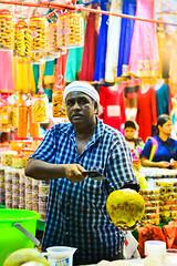 DSC_4894-6 (MGunawan) Tags: deepavali2016 singapore littleindia deepavalifestival deepavali southeastasia festival nikond610 nikon2470mm