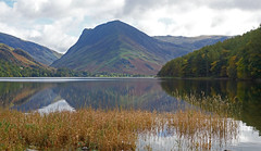 Buttermere (greengrocer48) Tags: buttermere fleetwithpike cumbria