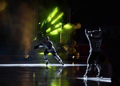 AHL Chicago Wolves at San Antonio Rampage (sarampagehockey) Tags: icehockey ahl nhl sports hockey coloradoavalanche attcenter athletes athletics sanantonio tx usa