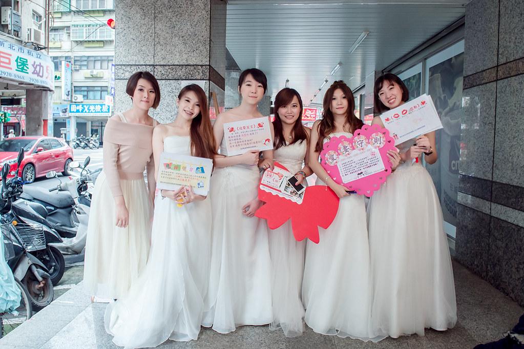 027優質台北婚攝