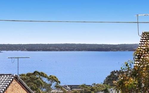 2 Gipps Avenue, Little Bay NSW 2036