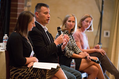 events_092016_DCB_Smart_Cities_Conference-196 (Daniels at University of Denver) Tags: joyburnscenter reimantheater voe akphotocom candidphotos conference danielscollegeofbusiness denvereventphotographer eventphotography executiveeducation fall2016 indoors inside keynote lecture oncampus panasonic september smartcities tuscanballroom