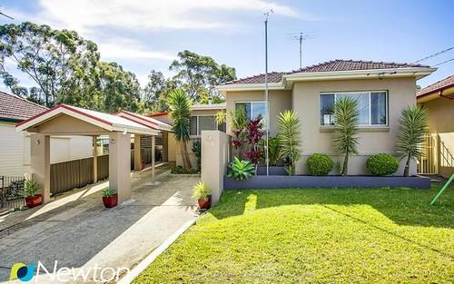 53 Mundakal Avenue, Kirrawee NSW 2232