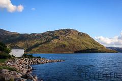 _MG_5129 (Flyfifer Photography) Tags: greatbritain highland invernessshire knoydart places scotland unitedkingdom