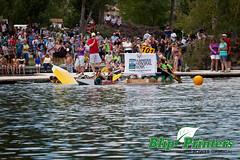 103_3803.jpg (BlipPrinters) Tags: people sinking events water lake crowd cardboard regatta twinfalls idaho unitedstates