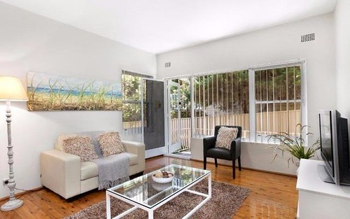 5/5 Barsbys Avenue, Allawah NSW 2218