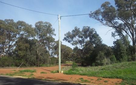lot 6 Burril Street, Tomingley NSW 2869