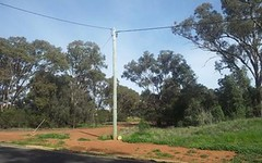 lot 6 Burril Street, Tomingley NSW
