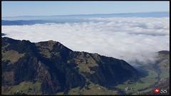 Mount Pilatus in Luzern, Switzerland....🇨🇭 (Shobana Shanthakumar) Tags: pilatusmountain pilatus pilatuskulm alpsmountain mountain europe swissmountains swissbeauty swissberg berg beautiful switzerland schweiz suisse summer google zürich zurich luzern naturebackground nature swissnature