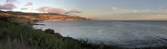 Palos Verdes Peninsula (pictoramix) Tags: seashore oceanside terranea palosverdes iphone7plus