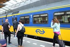 DSCF4165 (Josh Pao) Tags: fujixe2  nederland netherlands  europe