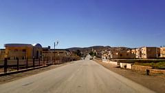 Sidi Bouzid سيدي بوزيد (habib kaki) Tags: الجزائر افلو الاغواط سيديبوزيد algérie aflou laghouat sidibouzid