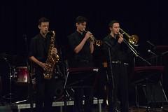 DSC_0121 (igs1863) Tags: 2016 jazz igs153 ipswih grammar school music