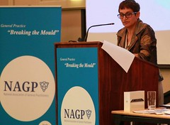 "AGM 2014 • <a style=""font-size:0.8em;"" href=""http://www.flickr.com/photos/146388502@N07/30372987664/"" target=""_blank"">View on Flickr</a>"